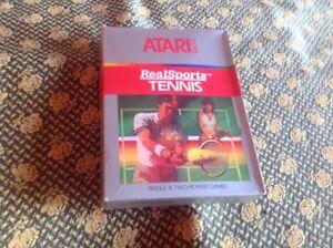 Realsports-Tennis-Atari-2600