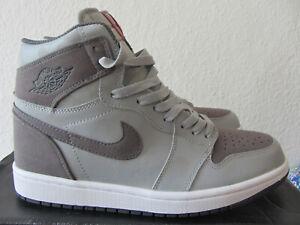 huge selection of 00007 683eb Details zu Nike Air Jordan 1 Retro High