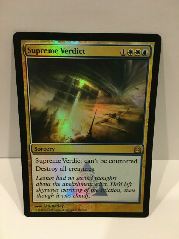 get 1 FREE BONUS FOIL RARE 1 Shaman of Forgotten Ways NM MtG Magic x1