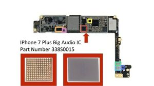 iphone 7 plus mainboard kaufen
