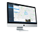 Teltonika-FMT100-Self-Install-GPS-Tracker-Car-Van-Truck-Vehicle-Tracking-Device thumbnail 3