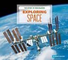 Exploring Space by Robert Grayson (Hardback, 2014)