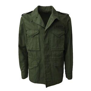 ASPESI-chaqueta-de-hombre-verde-modelo-CG17-E794-M43-100-algodon