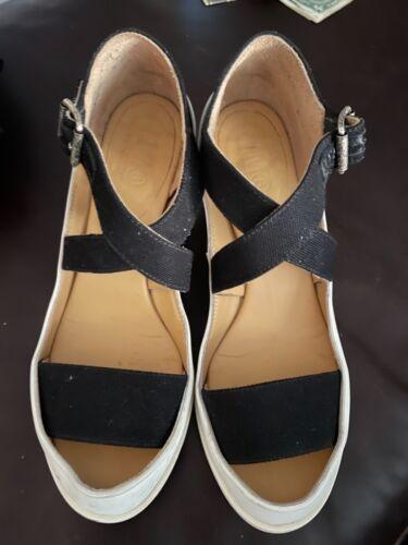 mm6 maison margiela shoes - image 1