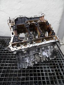original-Audi-A6-4f-2-4-FSI-RESPIRADERO-MOTOR-Bloquear-06e103021ac-06e103032