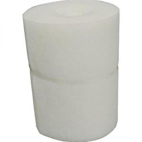 Filtro Per Cappa In Rotolo