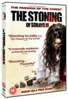 Stoning of Soraya M 5022153101125 With Jim Caviezel DVD Region 2
