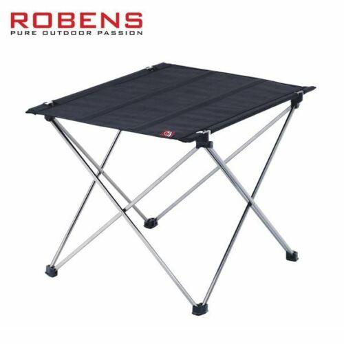Robens petite Aventure Lampe Portable Table Camping Randonnée Léger