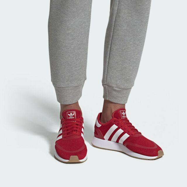 scarpe adidas uomo n5923