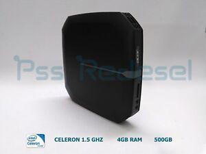 Mini-PC-ACER-Veriton-N2620G