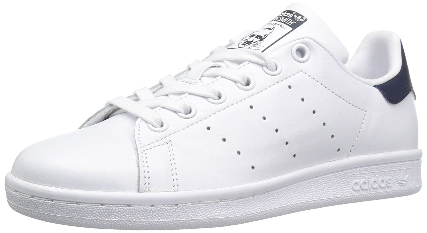 adidas Originals Womens Stan Smith w Fashion Sneaker- Pick SZ/Color.