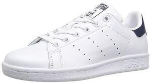 Adidas Originals  mujer Stan Smith W Fashion zapatilla Pick sz / color