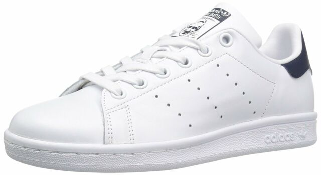 huge discount 925b7 81703 adidas Originals Womens Stan Smith w Fashion Sneaker- Pick SZ/Color.