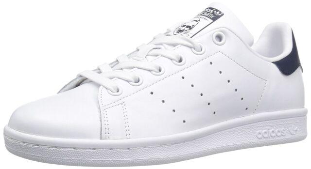 Adidas Fashion Sneaker Shop : Damen Adidas Stan Smith