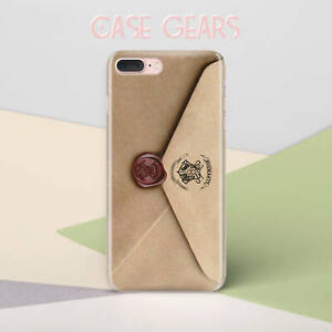 iphone xs case harry potter