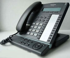 Panasonic KX-T7630  Phone Telephone KX-T7630E - Inc VAT & Warranty