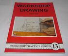 WORKSHOP DRAWING - Workshop práctica Series Book 13