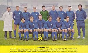 CHELSEA-FOOTBALL-TEAM-PHOTO-gt-1967-68-SEASON