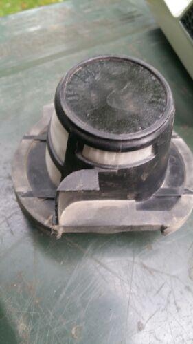 Kenmore 2PCS HEPA Filters Fit Cordless Stick Hand Vacuum#20-30962 Stratus 18V