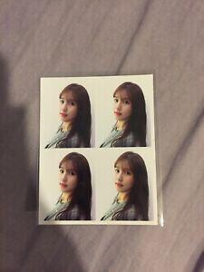 G-I-DLE-Miyeon-ID-photocard-I-AM