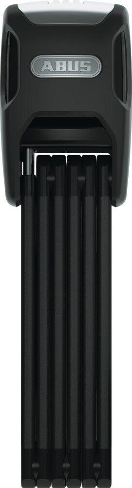 ABUS Bordo 6000 90 alarma, candado, nivel 10, soporte incl.