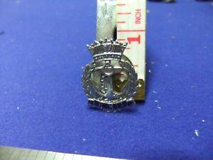 vtg-badge-rna-royal-navy-association-naval-oca-old-comrades-war-lapel-nautical