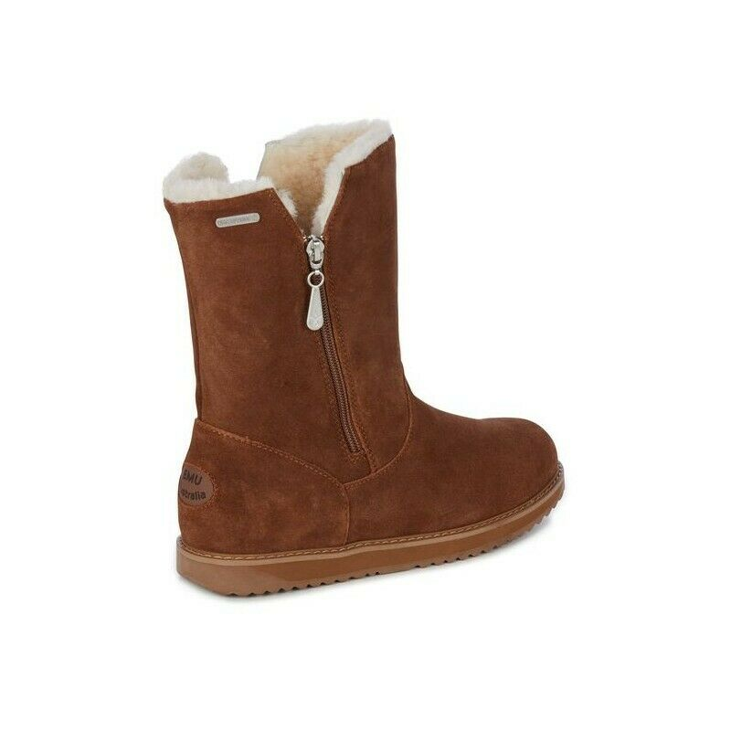 EMU GRAVELLY LADIES Stiefel W11561 IN 2 COLOURS