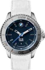 Ice-Watch-BMW-Motorsport-Navy-Blue-Dial-Men-039-s-Watch-BM-WDB-B-L-14