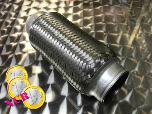 Absolutes Sonderangebot!!! Flexrohr 57mm Länge 200mm