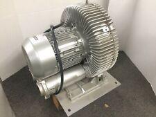 Gardner Denver G Bh1 2bh1800 Blower Vacuum Pump 3ph 74kw Compressor