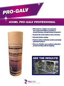 1 x 700g Thermit Welding Compound N//R Grade FREE 1ST CLASS REGISTERED POST