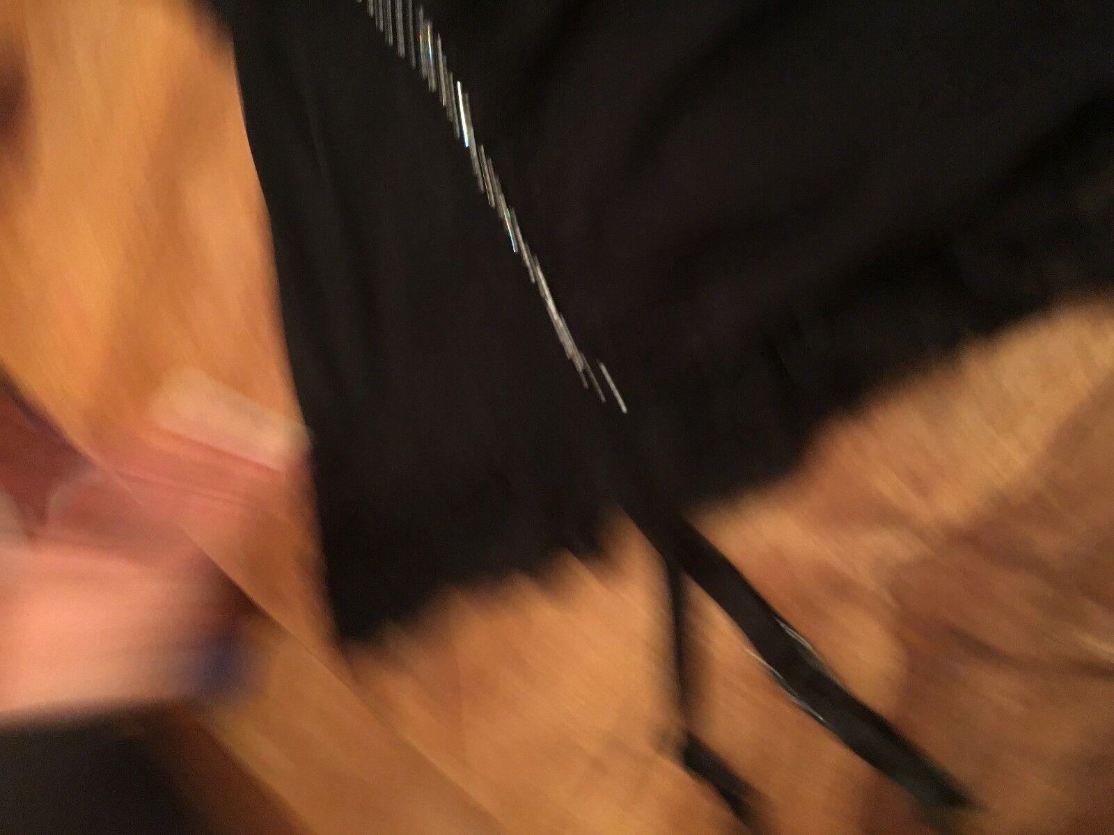 Sexy Corsage Schwarz mit Strass transparent passend String String String S Suzanna Dessous 75C | Moderne und elegante Mode  | Viele Stile  | Moderater Preis  | Bestellung willkommen  | Um Zuerst Unter ähnlichen Produkten Rang  3d5428
