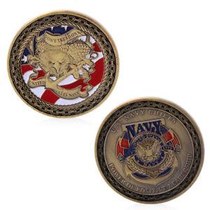 Eq commemorative coin holder : Digipulse coin value 5e