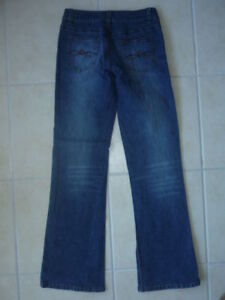 Femme Jeans Jeans Femme Tom Wolfe Jeans Tom Wolfe Femme a4arYx
