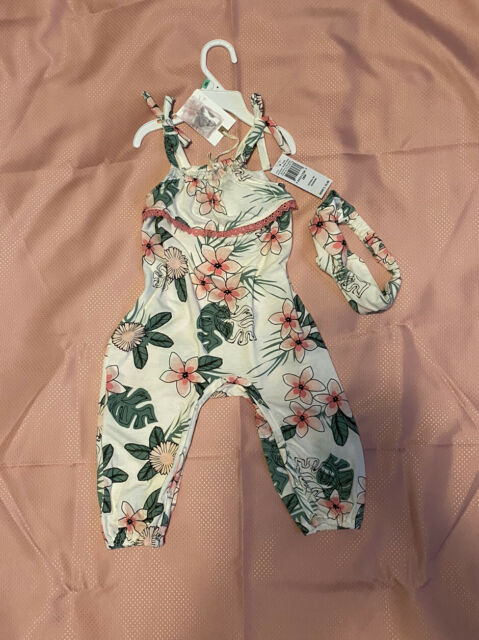 18m girl clothes jessica simpson baby dress romper  ebay