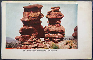 Twins-Railway-Rpo-TR-6-Cancel-1909-post-Office-Stamp-Postcard-Ak-A3867