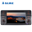 "Indexbild 1 - Für BMW E46 3er 318 320 325 Coupe 7"" GPS DVD Navigation Autoradio USB Stereo MP3"