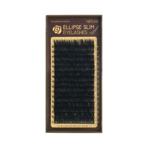 NEICHA-Ellipse-Slim-Eyelashes-Flat-Eyelashes-Eyelash-Extension