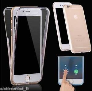 custodia full body iphone 6s