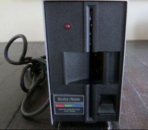 26-3022-Radio-Shack-Color-Computer-Mini-Disk-floppy-TRS-80-parts-repair