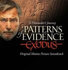 Capitol Christian Music Group - Patterns Of Evidence The Exodus