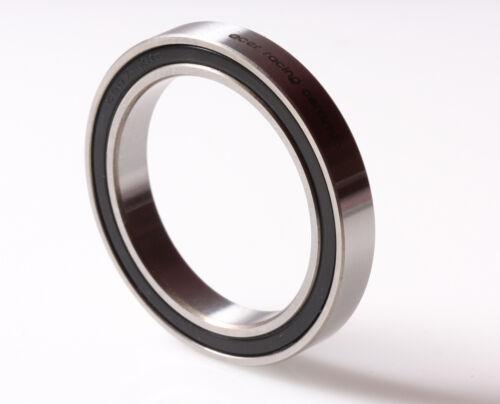 6807 Ceramic Bearing 35x47x7mm Ceramic Ball Bearing