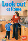 Look Out at Home by Helena Ramsay (Paperback, 2003)