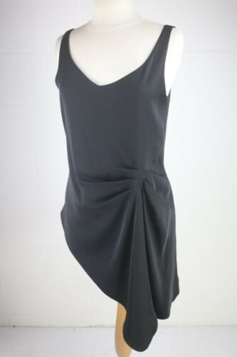 Size Wp97 Up Velvet 18 Osp Mint Tunic Hook Black £89 HIrHAqY