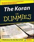 The Koran For Dummies by Sohaib Sultan (Paperback, 2004)