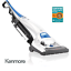 Kenmore-31140-Upright-Bagged-Vacuum-Cleaner-with-Pet-Handimate-NEW thumbnail 1