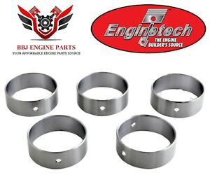 ENGINETECH-CHEVY-SBC-283-305-307-327-350-400-CAM-BEARINGS-CC400