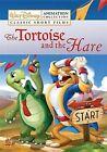 Disney Animation Collection Vol 4 T 0786936791792 DVD Region 1