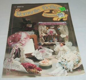 Dollhouse – Awesome Crochet Patterns | 280x300