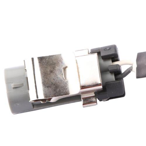 Front ABS Wheel Speed Brake Sensor For 05-06 Chevrolet Equinox 02-07 Saturn Vue